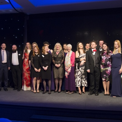 Nominations deadline extended for Ceva Animal Welfare Awards 2019