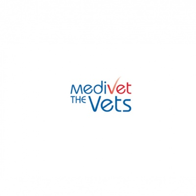 Medivet Unveils Plans to Offer Greater Support for Students on EMS Placements