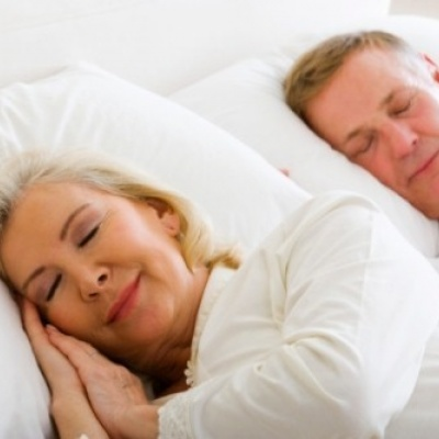 Better sleep 'can enhance cardiovascular benefits of healthy living'