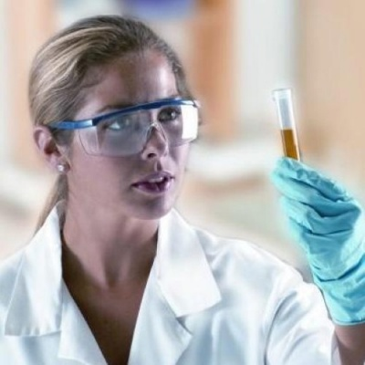 Unilever launches renewable chemicals research collaboration