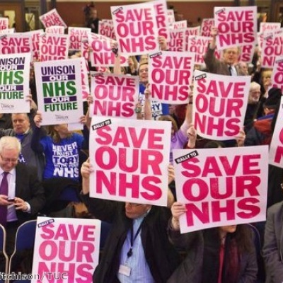 NHS pay decision prompts anger from medical profession