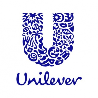 Unilever launches new platform for collaborations with start-ups