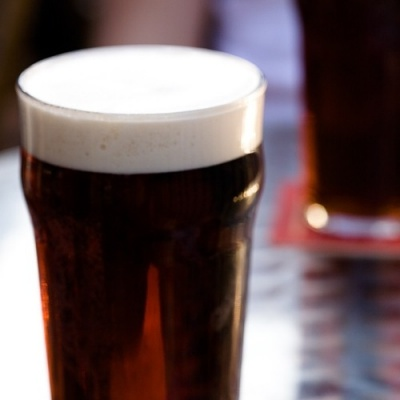 Moderate drinking 'could have beneficial heart health impact'