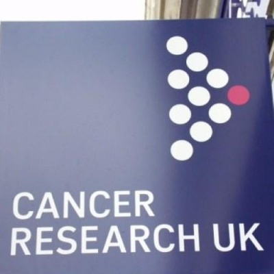 Cancer Research UK launches social media campaign for Race for Life