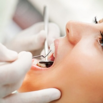Profits rise at private dental practices