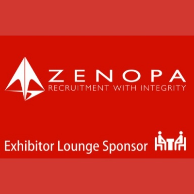 Zenopa to sponsor exhibitor lounge at 2016 Clinical Pharmacy Congress