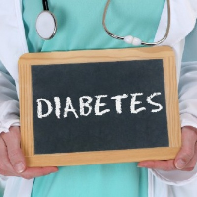 Type 2 diabetes 'spreading at faster rate than expected in UK'