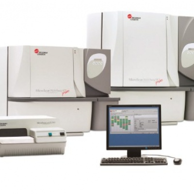 Beckman Coulter launches new microbiology systems in UK
