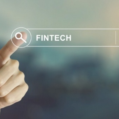 Global Fintech PR Network launched by eight agencies