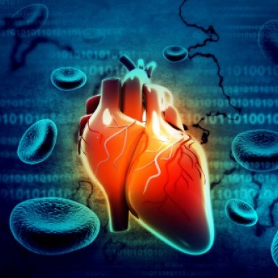 Functional pacemaker cells created from stem cell research