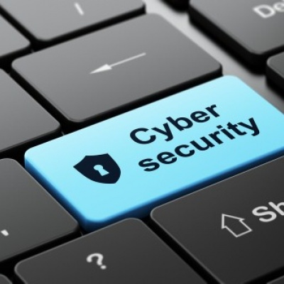 St Jude Medical introduces cyber security updates for medical devices