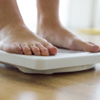 Eating disorders 'affecting more older women than expected'