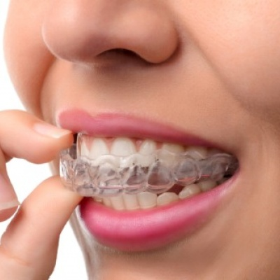 Obesity 'can affect orthodontic development and oral tissues'