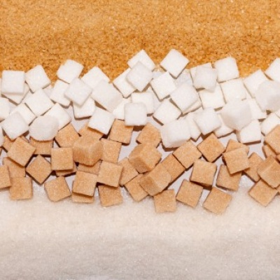 New guidelines published to reduce sugar content from UK food