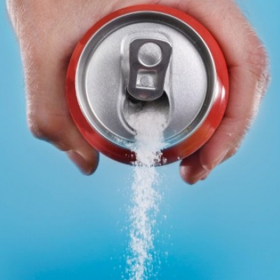 Cheaper sugar-sweetened beverages 'may pose a public health risk'