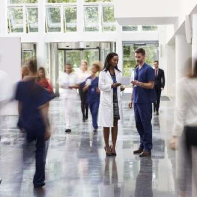 Public dissatisfaction with NHS services on the rise, BMA warns
