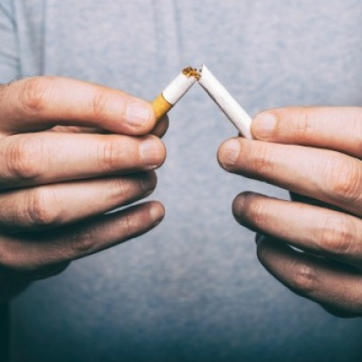 New Tobacco Control Plan for England highlights further measures to cut smoking
