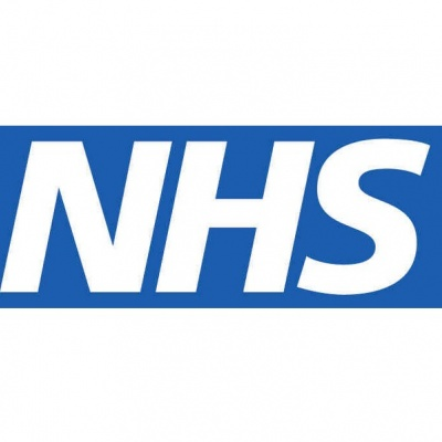 CQC raises concerns about sustainability of NHS care