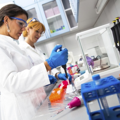 Merck launches new life science centre in Massachusetts