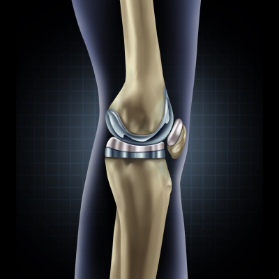 Smith and Nephew launches new robotics-assisted knee replacement solution