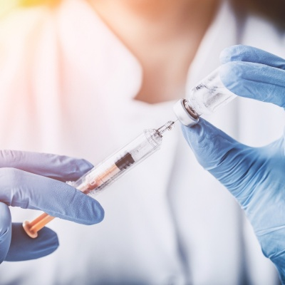 Janssen to conduct study of new global vaccine for HIV prevention