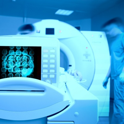 Philips launches new IntelliSpace Enterprise Edition for Radiology