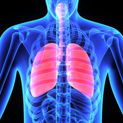 UK scientists develop probe to find lung infections