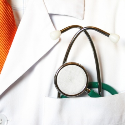 BMA calls for doctors' pay to rise in line with broader economy
