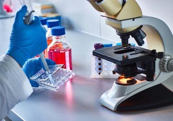 Merck To Buy Australia's Viralytics For $394 Mln In Cash