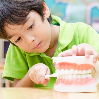 New study highlights NHS costs associated with children's dental pain