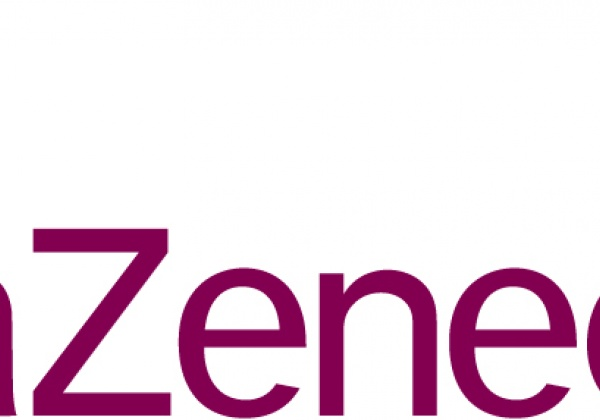 AstraZeneca (AZN) Stock Rating Upgraded by Jefferies Group