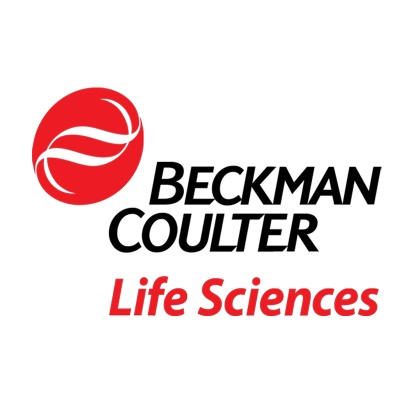Acquisition de Labcyte par Beckman Coulter Life Sciences
