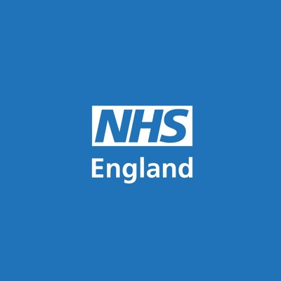 NHS England announces Pharmacies will receive more 111 referrals